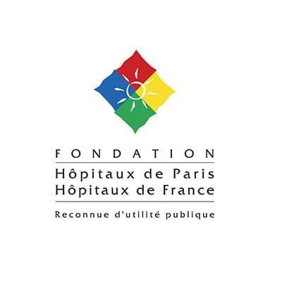 Fondation HP- HF
