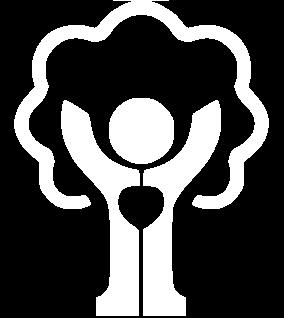 Logo du CHU