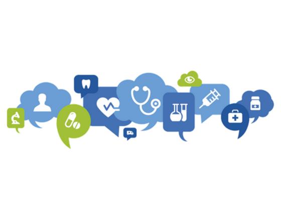 Médecine interne, maladies infectieuses et immunologie clinique