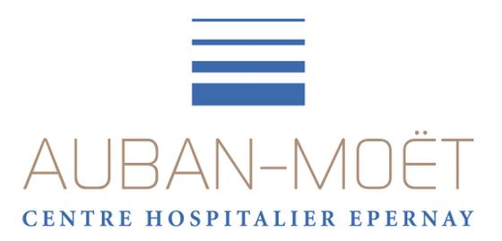 Logo auban moet reduit