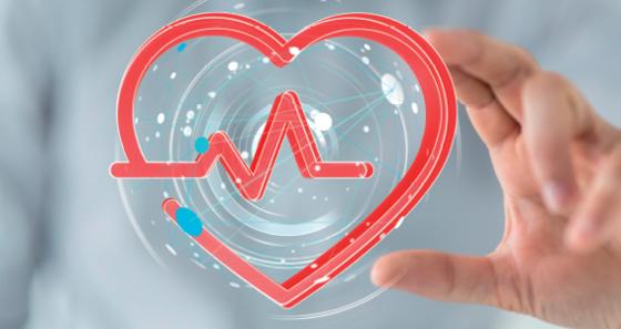 Insuffisance cardiaque site internet