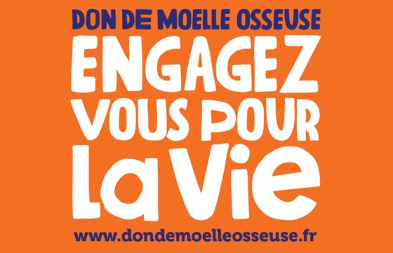 France Greffe de Moelle Osseuse