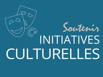 Initiatives culturelles