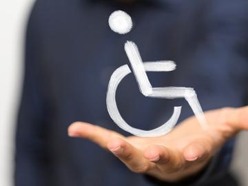 Chu reims irf handicap