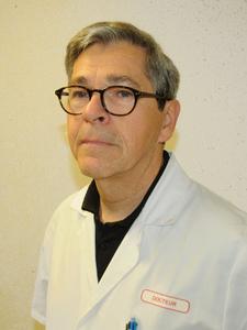 Dr caplan bruno site