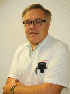 Dr delepine gonzague site