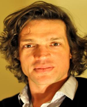 Professeur Alexandre DENOYER