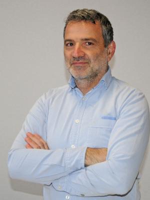 Professeur Arthur KALADJIAN