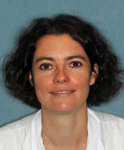 Dr clelia vanhaecke reduit