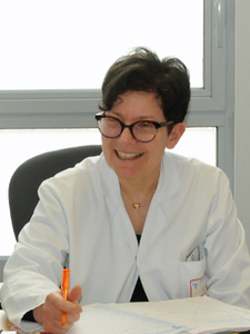 Dr eschard catherine reduit