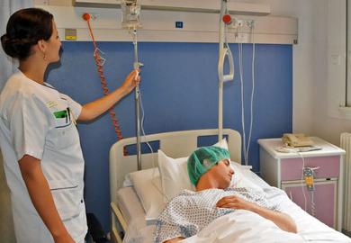 Hospitalisation2