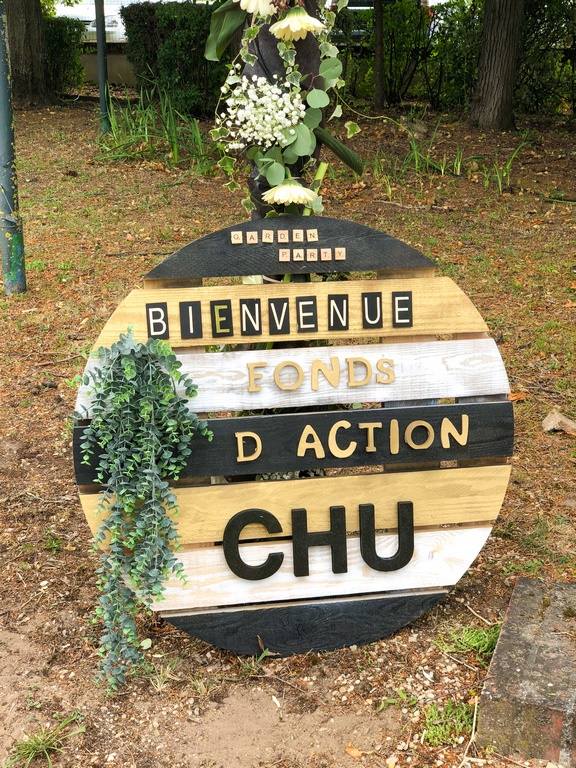 Chu reims mecenat garden party mecenes %2865%29
